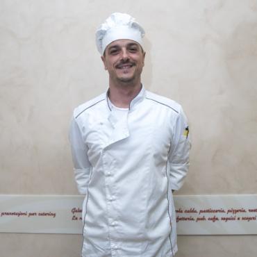 Alessandro Frattitta
